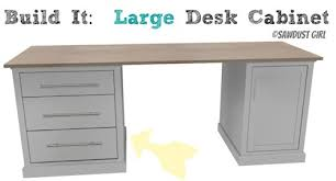 how to make a desk from kitchen cabinets 32 pictures kitchen desk cabinets kitchen desk cabinets in kitchen