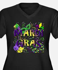 mardi gras tshirts mardi gras women s plus size clothing plus size shirts