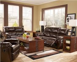 Used Leather Recliner Sofa Used Leather Living Room Furniture For Sale Stunning New Desigh