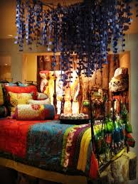 boho bedroom one word leads to another pinterest