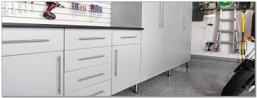 Unfinished Cabinets San Diego Custom Garage Cabinets San Diego Cabinet Home Design Ideas