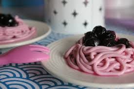 cuisine mol馗ulaire toulouse spaghetti cuisine mol馗ulaire 28 images cuisine moleculaire