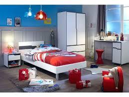 conforama chambre enfant conforama chambre enfant for ado conforama chambre bebe complete