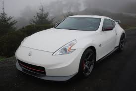 nissan 370z nismo review review 2014 nissan 370z nismo car reviews and news at carreview com