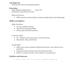 resume formats exles basic resume formats micxikine me