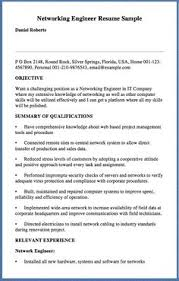 warehouse manager cover letter http resumesdesign com
