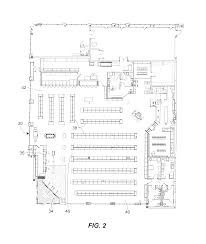 patent us8776445 pharmacy workspace google patents
