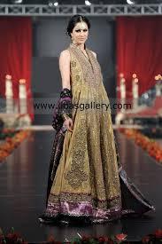 best 25 latest pakistani fashion ideas on pinterest pakistani