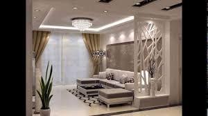 best gypsum ceiling ideas on false design designs of living room