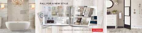 floor decor high quality flooring and tile 2017 fall winter catalog