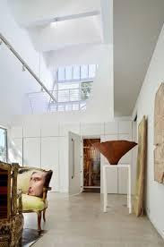 645 best living room ideas images on pinterest living room ideas house for retired couple in texas extended for family fun http freshome