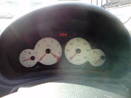peugeot 206 sw 2006 1 4 petrol manual in southam warwickshire