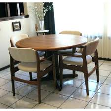 teak dining room furniture here are indoor teak dining table collection large size of dining