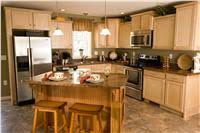 interior pictures of modular homes interior photo galleries modular home manufacturer ritz craft