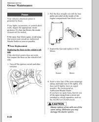 07 mazda 3 wiring diagram wiring diagram shrutiradio