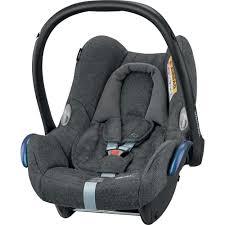 prix si ge auto b b confort coque cabriofix de bebe confort au meilleur prix sur allobébé