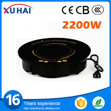 induction stove induction stove suppliers and manufacturers at