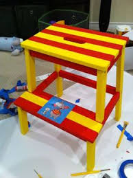 Lego Table Toys R Us Parents Legos Are Expensive Enough Don U0027t Spend A Fortune On A