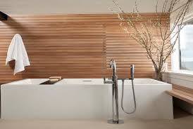 bathroom wood ceiling ideas bathroom wood ceiling ideas wooden home