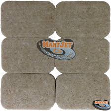 felt furniture scratch protector pads self adhesive floor wall