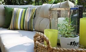 Patio High Table by Patio U0026 Pergola Awesome Sunbrella Patio Furniture Covers Decor
