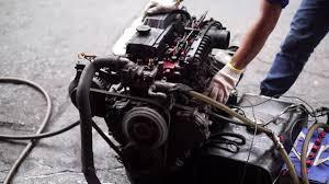 แกะกล อง kia jumbo เคร อง j2 engine 2 7 2 700 cc indirect