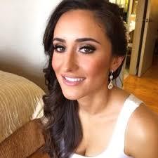 katie b cosmetics 247 photos u0026 87 reviews makeup artists 25