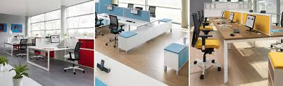 agencement bureau spécialiste agencement de bureaux gex catalogue mobilier de