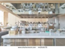 restaurant kitchen furniture hotel kitchen stock images royalty free images vectors