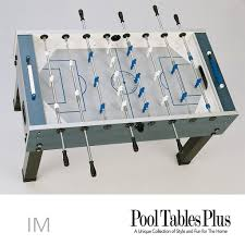 garlando outdoor foosball table garlando g 500 indoor outdoor foosball table