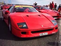 f40 bhp platewave photo f40 486bhp