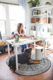 500 best home office work space design images on pinterest