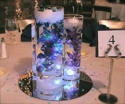 candle centerpiece candle centerpieces floating candle arrangements