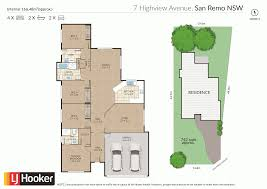 San Remo Floor Plans 7 Highview Avenue San Remo Nsw 2262 For Sale Realestateview
