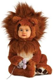 Infant Boy Halloween Costumes 6 9 Months Afforable Infant Onesies Halloween 25