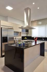Lowes Design Kitchen Interior Best Lowes Room Designer For Your Home Design