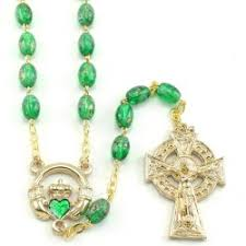 rosaries for sale rosaries rosary for sale catholic rosary