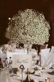 Frugal Flowers - budget friendly wedding centerpiece ideas festive lights