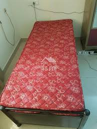 Selling Second Hand Furniture In Bangalore Sell Second Hand Furniture In Bangalore Sell Used Furniture In