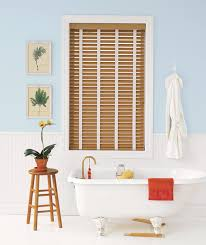 How To Clean Greasy Blinds How To Clean Almost Anything Real Simple