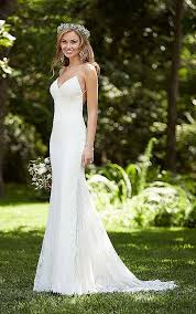 wedding dress alterations cost wedding dresses new how much are wedding dress alterations how