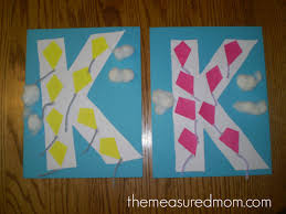 best 25 letter k crafts ideas on pinterest preschool letter