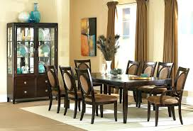 used dining room sets used dining room tables design ideas used dining room
