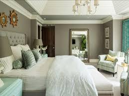 Bedroom Colors Benjamin Moore - Best bedroom colors benjamin moore