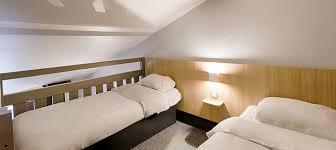 id s aration chambre salon b b cheap hotel rouen parc des expos zénith hotel near the parc des