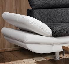 retapisser un canapé d angle photos canap convertible d 39 angle alinea recouvrir canape d