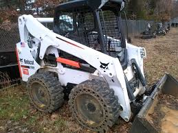 virginia equipment sales toyota forklifts bobcat skid steers
