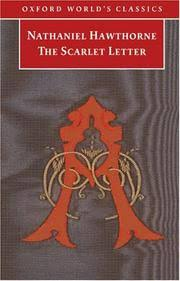 bad scarlet letter covers bizarrevictoria