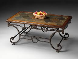 round stone top coffee table coffee table coffee tables with stone tops and metal legs round