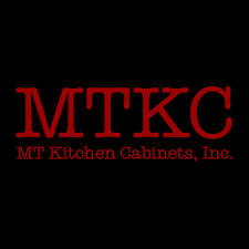 mt kitchen cabinets inc youtube skip navigation